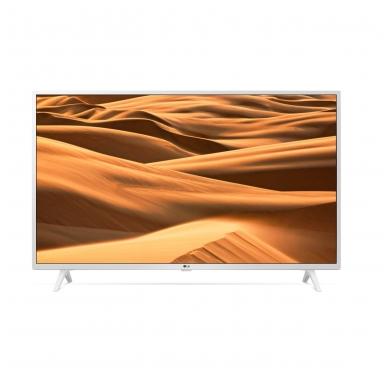 Televizorius LG 49UM7390PLC 2