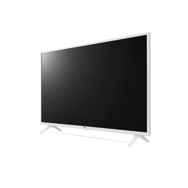 Televizorius LG 49UM7390PLC 3