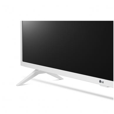 Televizorius LG 49UM7390PLC 6