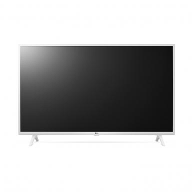 Televizorius LG 49UM7390PLC