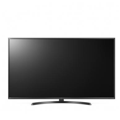 Televizorius LG 50UK6470PLC 2