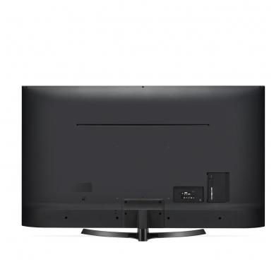 Televizorius LG 50UK6470PLC 3