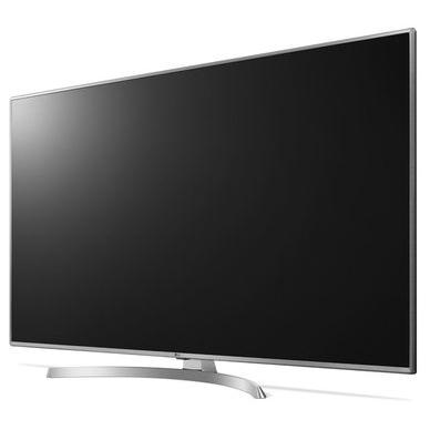 Televizorius LG 50UK6950PLB 3