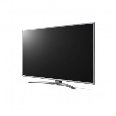 Televizorius LG 50UM7600PLB 3