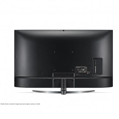 Televizorius LG 50UM7600PLB 5