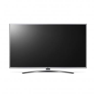 Televizorius LG 50UM7600PLB 2