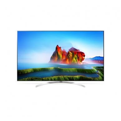 Televizorius LG 55SJ850V 2