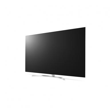Televizorius LG 55SJ850V 5