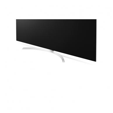 Televizorius LG 55SJ850V 7