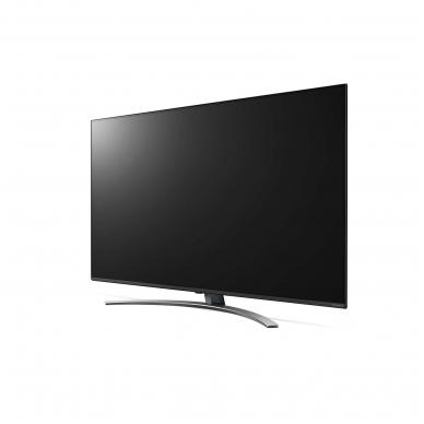 Televizorius LG 55SM8200PLA 3