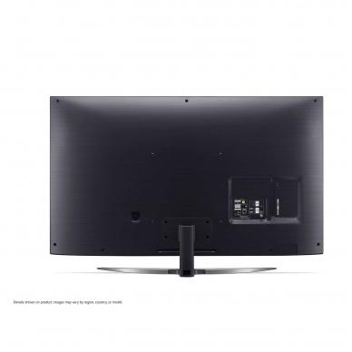 Televizorius LG 55SM8200PLA 5