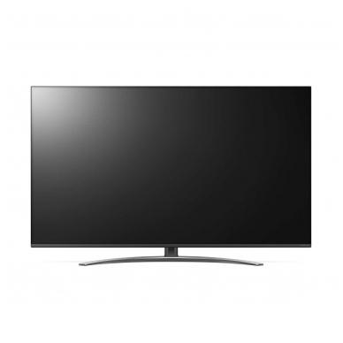 Televizorius LG 55SM8200PLA 2