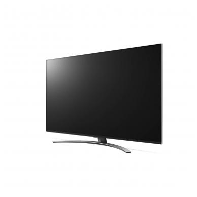 LG 55'' 55SM8600PLA SMART televizorius 3