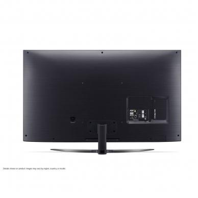 LG 55'' 55SM8600PLA SMART televizorius 5