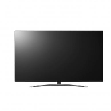 LG 55'' 55SM8600PLA SMART televizorius 2