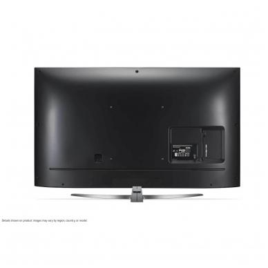Televizorius LG 55UM7610PLB 5