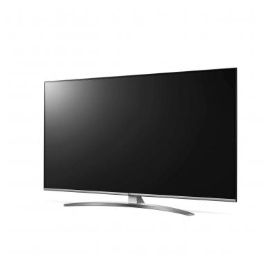 Televizorius LG 55UM7610PLB 2