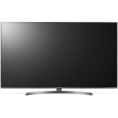 Televizorius LG 65UK6750PLD 2