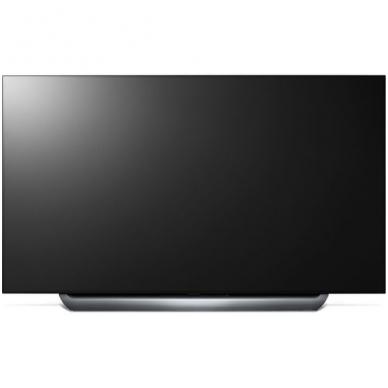 Televizorius LG OLED65B8PLA 4