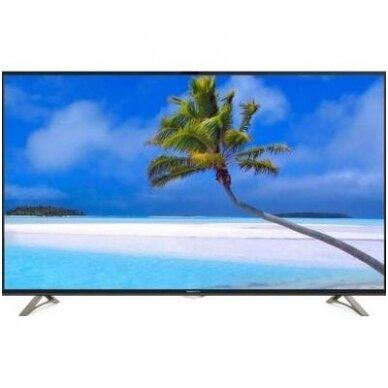 Thomson 65UC6326 65'' televizorius
