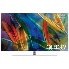 SAMSUNG QE65Q8F 65'' televizorius