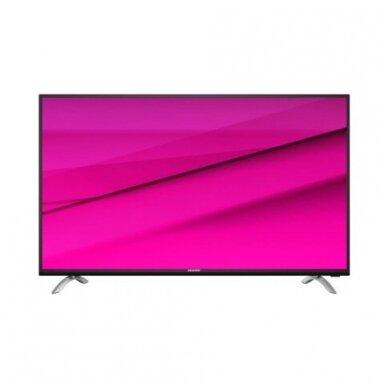 UD49CGB18 GRANDIN 49'' televizorius