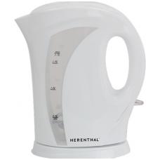 Virdulys Herenthal HT-WK2200 White